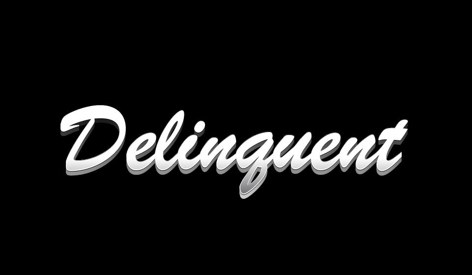 Delinquent-script.png