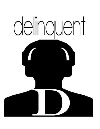 official logo delinquent.jpg