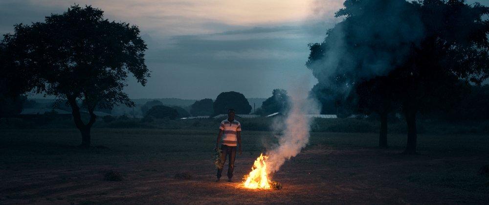 Mala Aria (WT) 2017-    Shooting…   Documentary  Director: Sandrina Koppitz  Production: Reynard Films