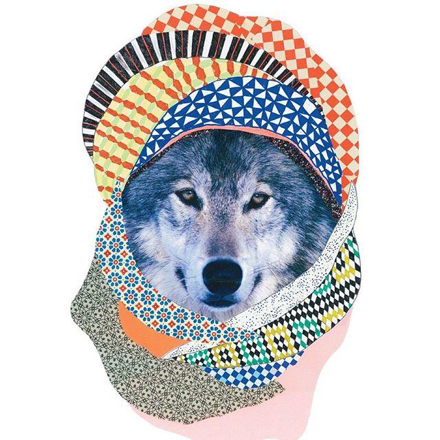 Imorgen holder vi til i #slagtehusgade sammen med  #rødekors og #folkekøkkenvesterbro. Der er mad til 50kr hvoraf 10 kr går til RK. Du kan også købe denne plakat til særpris 250kr hvor af 50 kr går til @rodekorsdk . Det kan man også hele ugen på vores WebShop. Det gælder #moroccanwolf #downtown #wirewalker