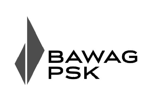 bawag trans.png