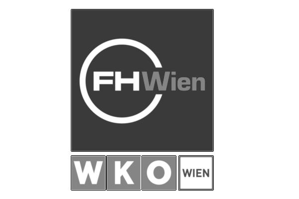 fhwien trans.png