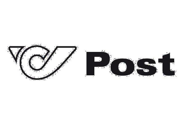 Post trans.png