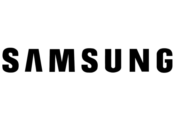 samsung trans.png