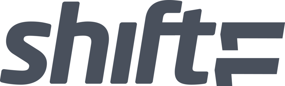 shift11