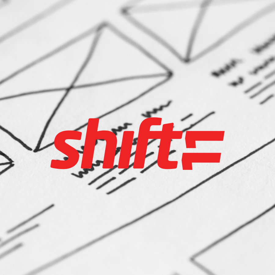 SHIFT11  supports you in building prototypes of outstanding customer experiences, customer-centered products and (digital) services.  Learn more ...