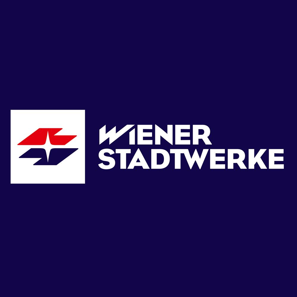 logo wst.jpg