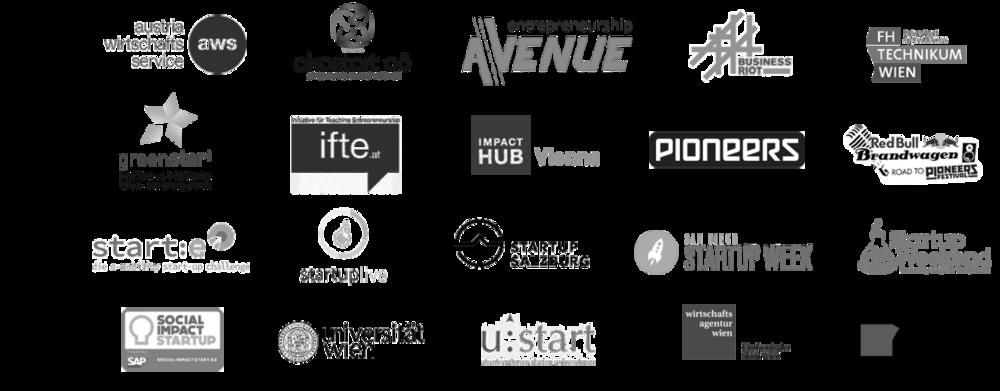 2018 Logos Entrepreneurship.png