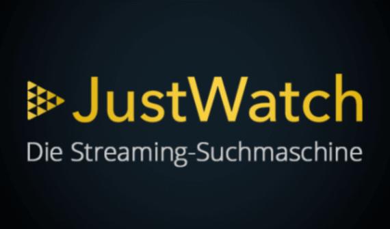 JustWatch_DE_logo_small_tagline-rcm992x0.png