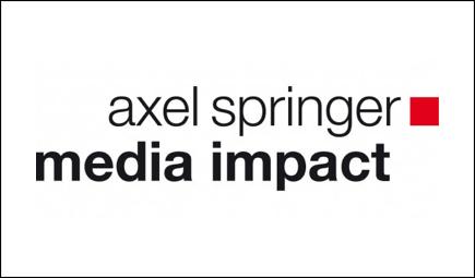Logo_ASMI_435x255.png