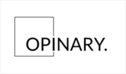 Logo_Opinary_435x255.png