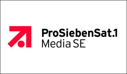 Logo_P7S1_435x255.png