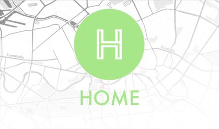 Logo_homeht.png