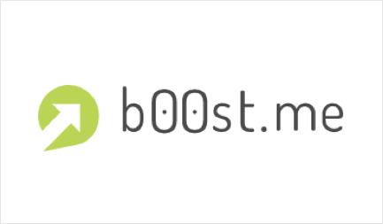 Logo_b00stme_435x255.png