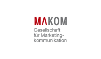 Logo_makom_435x255.png