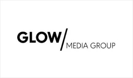 GLOW Media.png