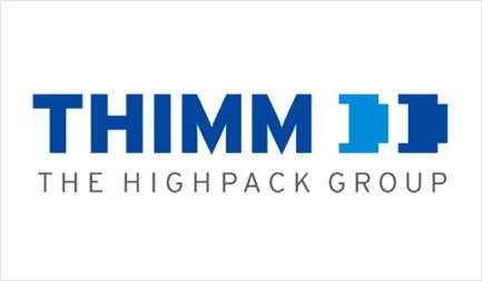 Logo_Thimm_435x255.png