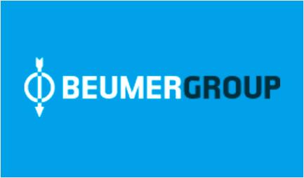 Logo_Beumer_435x255.png