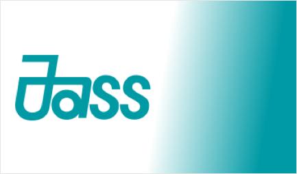 Logo_Jass_435x255.png