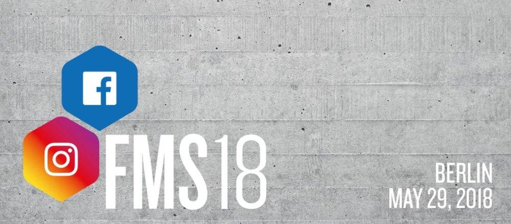 FMS18.jpg