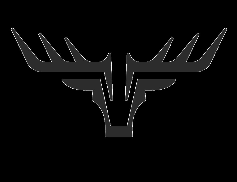Elk Ridge Advisory Management Consultant London UK Logo.png