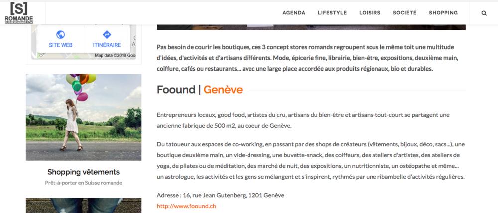 https://www.suisse-romande.com/concept-stores-suisse-romande.html