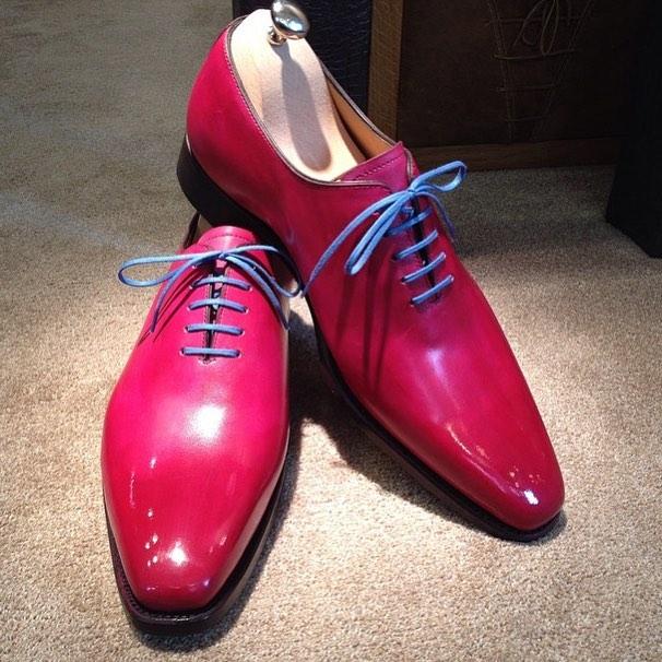 teinture-chaussure-cuire-rose.jpg