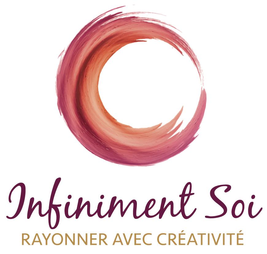 Infiniment+Soi_Logo_RGB.jpg