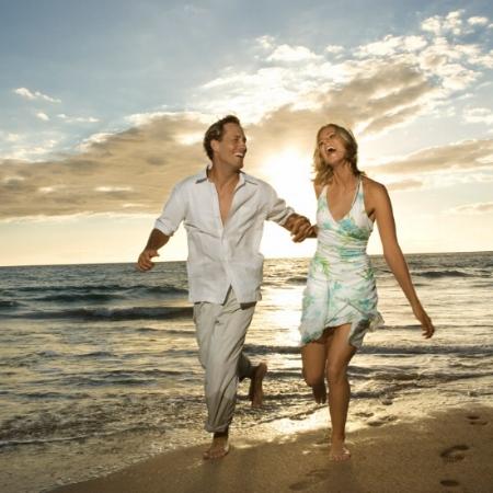 amour-de-vacances-10504561mmpbe.jpg