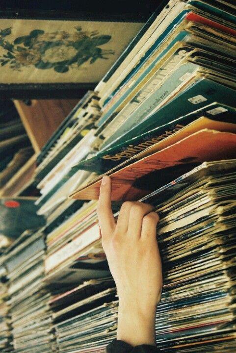 vinyles_oui.jpg