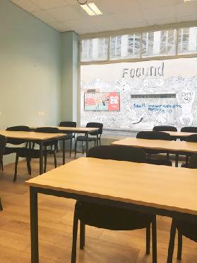 salle+de+cours.png