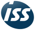 ISS-header-logo.png