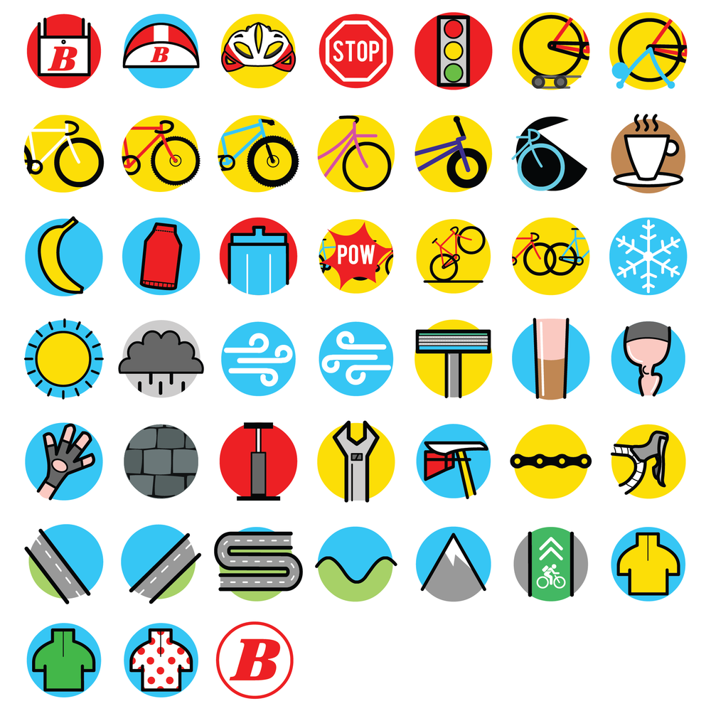 FINAL_EMOJI_SET_001-01.png
