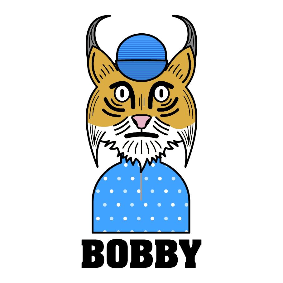 bobcat_005-01.png