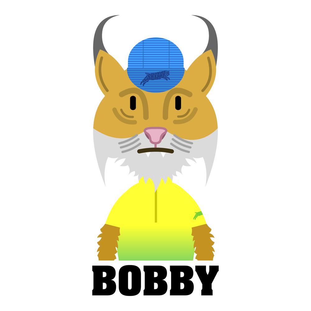 bobcat_007-01.png