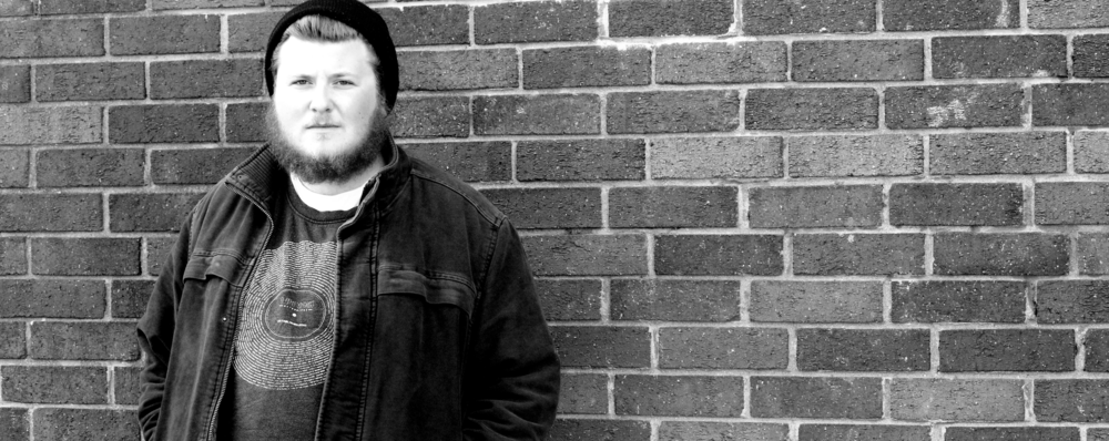 CRYPTICZ |  Crypticz is the alias of UK Based DJ/Producer Jordan Parsons. He is a monster producer and one to watch for the next few years :)
