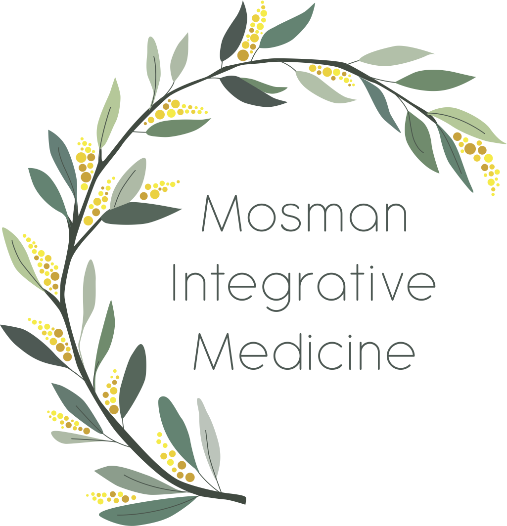 Mosman Integrative Medicine