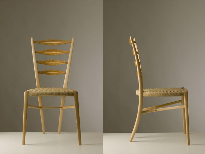 chair_3_1.jpg