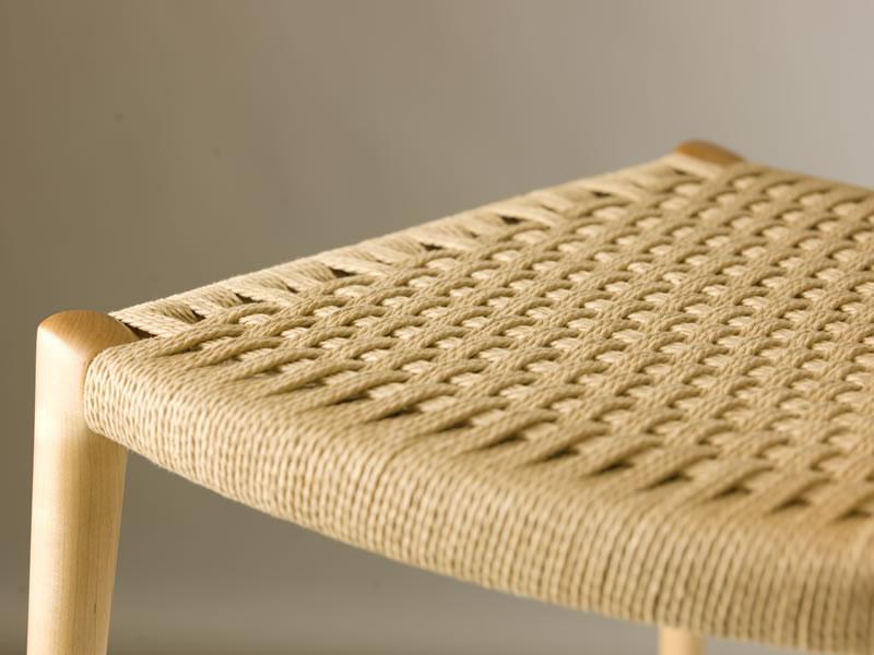chair_3_2.jpg