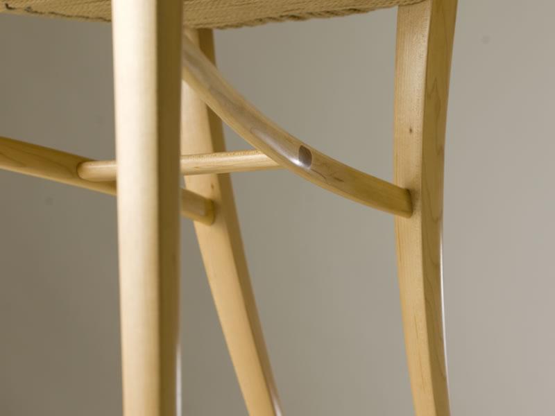 chair_3_5.jpg