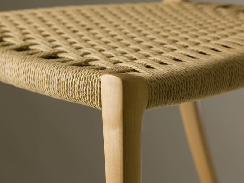chair_3_4.jpg