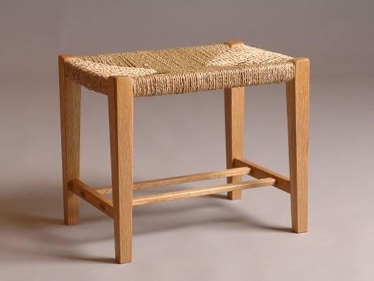 stool_1_2.jpg