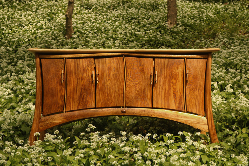 0w-Lomas-Furniture-Sideboard.jpg