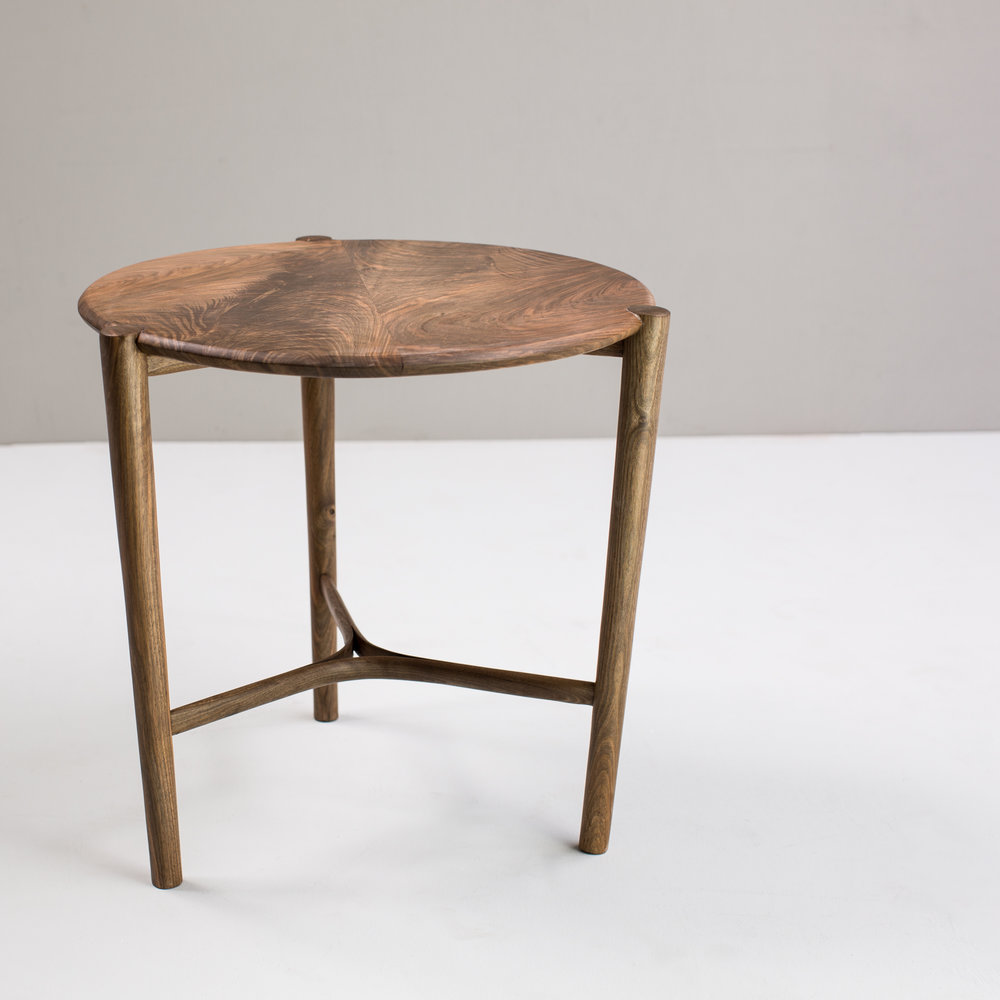 walnut coffe table-3.jpg