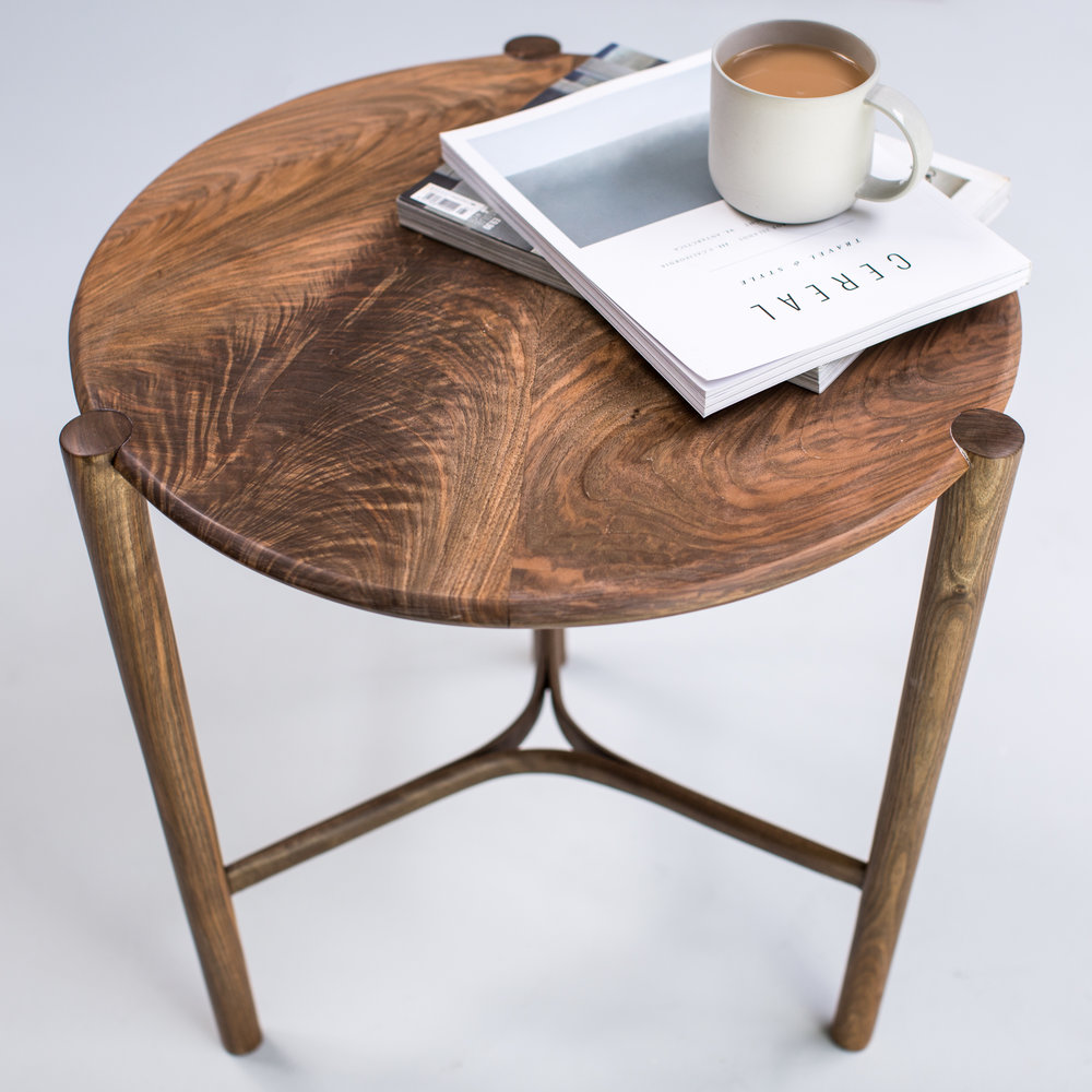 walnut coffe table-8.jpg