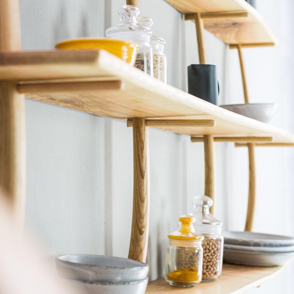 shelves 1-3.jpg
