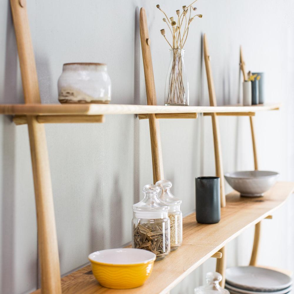 shelves 1-4.jpg