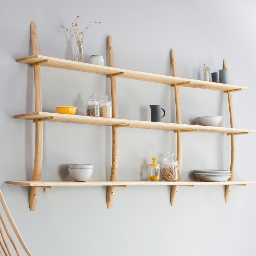 shelves 1.jpg