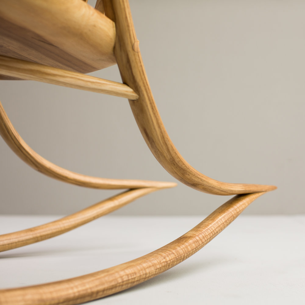 Rocking Chair-9.jpg