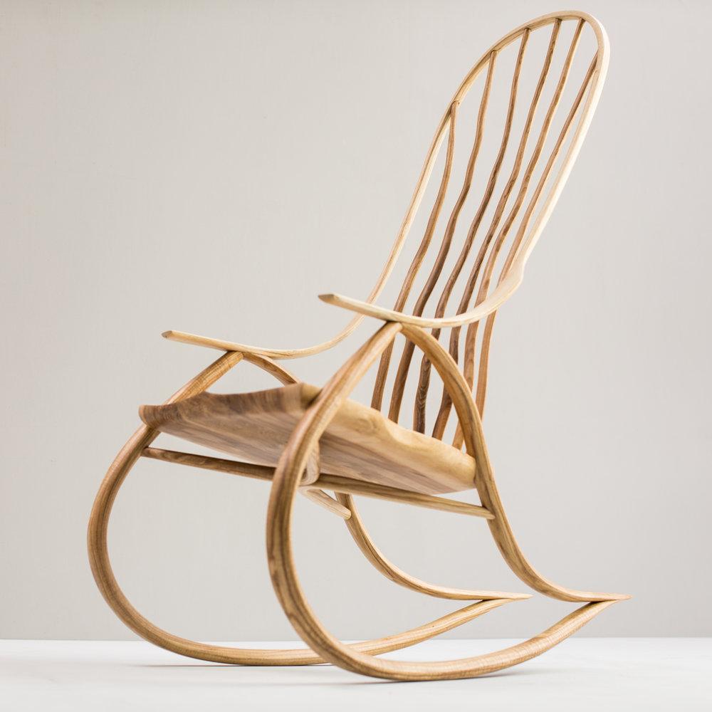 Rocking Chair-11.jpg